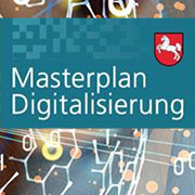 Masterplan Digitalisierung